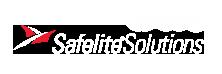 Impulsado por Safelite Solutions